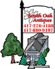 South Oak Antiques and Gifts