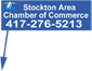 Stockton Area Chamber of Commerce