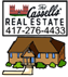 The Cassell's Real Estate