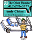 The Other Plumber